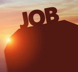 Vorteile im Job