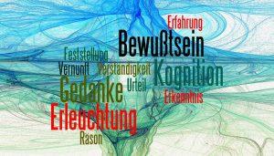 Kognitives Denken im Einstellungstest