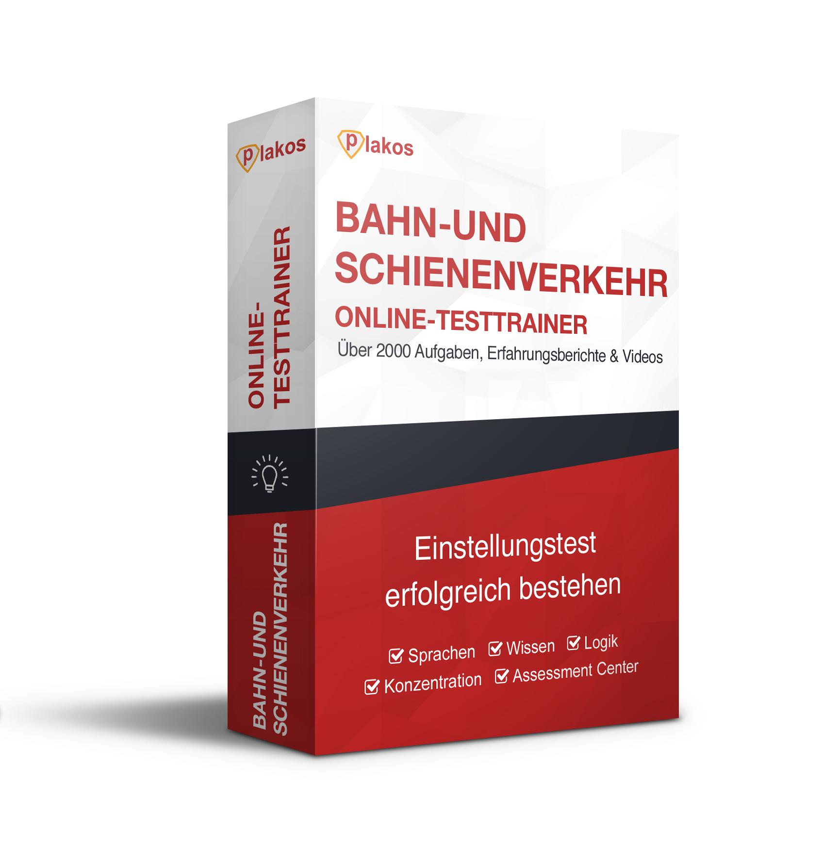 product-box-2018-bahn(1)