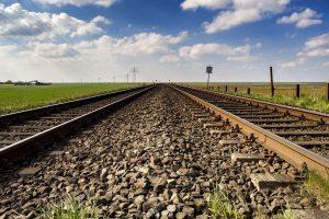 Bahn Karriere
